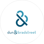certificaciones-intelab-dun-bradstreet
