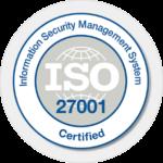 certificaciones-intelab-iso27001