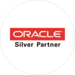 certificaciones-intelab-oracle-silver-partner