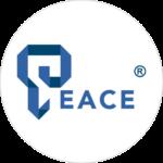 certificaciones-intelab-peace