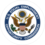 certificaciones-intelab-us-equal.employment