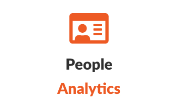 intelab-peopleanalytics